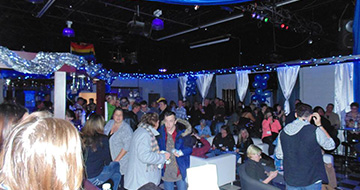 new-nightclub-img2.jpg