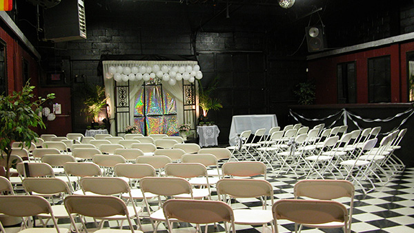 new-venue-pic1.jpg